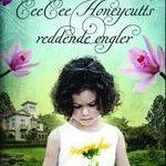 Cee Cee Honeycutts reddende engler av Beth Hoffman