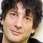 Mine yndlingsforfattere VI – Neil Gaiman