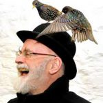 terence-david-john-pratchett