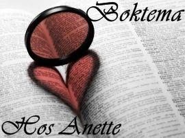 rp_anettes-bokboble1.jpg
