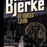 De dødes tjern, Skjult mønster og Enhjørningen av André Bjerke