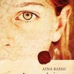 Ingen må vite av Aina Basso