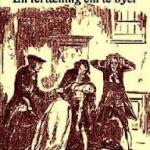 En fortælling om to byer eller A tale of two cities av Charles Dickens