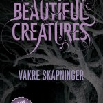 Bokbloggturneen: Vakre skapninger av Kami Garcia og Margaret Stohl