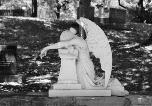 angel-headstone