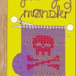 Farlig mønster, Oppskrift på mord og Dødelige masker av Sally Goldenbaum