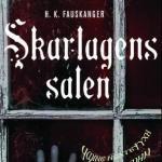 Skarlagenssalen av Helge Kåre Fauskanger