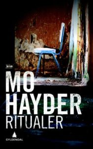 MoHayder_Ritualer_v2a.eps