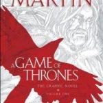 Game of Thrones – Graphic Novel 1 og 2