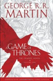 rp_game-of-thrones-graphic-novel-one.jpg