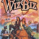 The Wiz Biz av Rick Cook