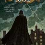 1602 av Neil Gaiman