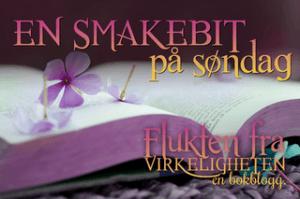 Lesbisk dating app Norge