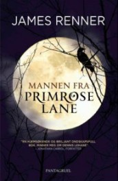 Mannen fra Primrose Lane