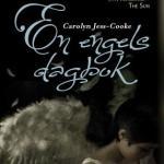 En engels dagbok av Carolyn Jess-Cooke