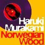 Norwegian Wood av Haruki Murakami