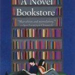A Novel Bookstore av Laurence Cossé
