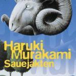 Sauejakten av Haruki Murakami