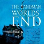 The Sandman, volume 8: Worlds' end av Neil Gaiman