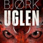 Kort om: Uglen av Samuel Bjørk