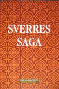 Sverres