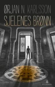 sjelenes-bronn
