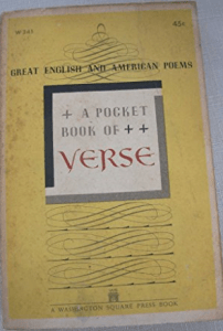 pocket-book-of-verse