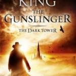 The Gunslinger – smakebit på Verdens bokdag 2017