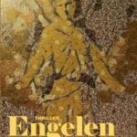 Engelen Gabriel av Jean-Louis Adorsen