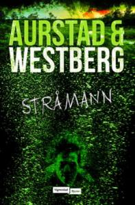Stråmann