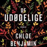 De udødelige av Chloe Benjamin