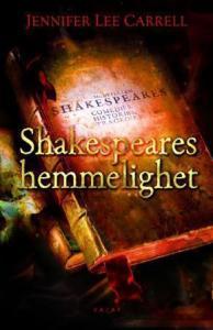 Shakespeares hemmelighet