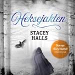 Heksejakten av Stacey Halls