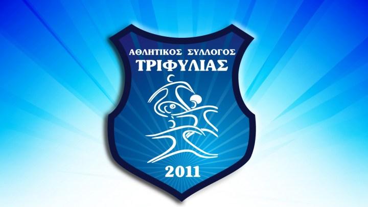 Στην Α2 ΕΚΑΣΚΕΝΟΠ την σεζόν 2020-2021 ο Α.Σ.Τ.