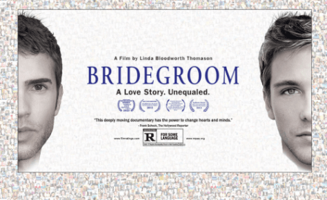 http://bridegroommovie.com/