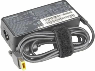 Lenovo 45N0254