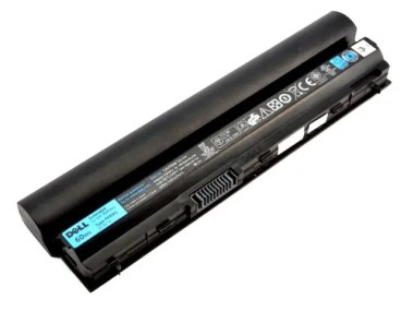 DELL FRR0G 6 CELL Battery