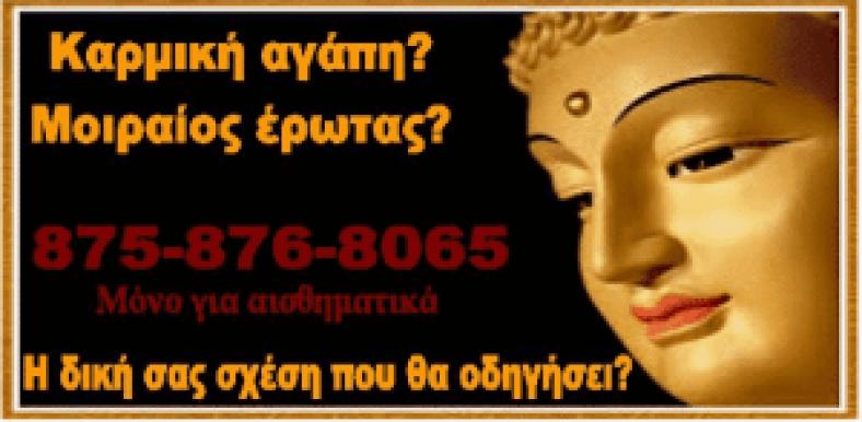 zwdia Maketa BUDDHA-8065
