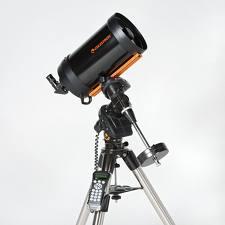 Which telescope