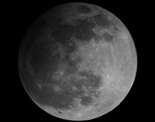 eclipse_penombre_max
