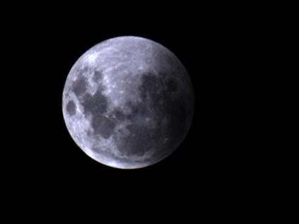 Moon_ASI120MC_01