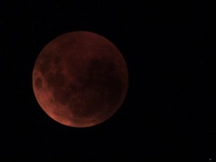 Moon_ASI120MC_20