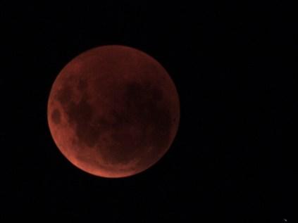 Moon_ASI120MC_23