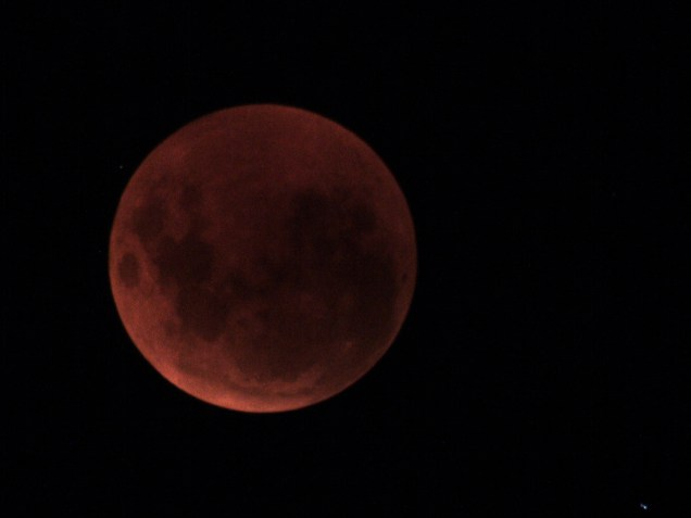 Moon_ASI120MC_26