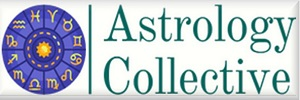 The Astrology Collective