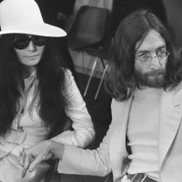 What Was John Lennon Really Like?