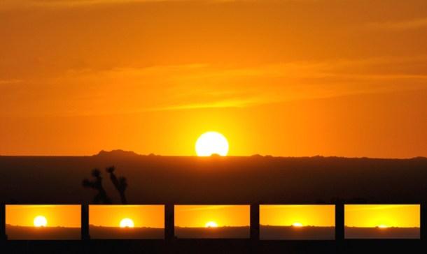 The Sunshine House system by Bob Makransky