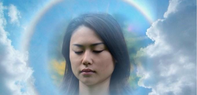 Spiritual Awakening and Depression - The Solutio