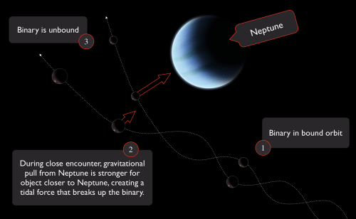 small resolution of http www astro uvic ca alexhp new figures neptune dia png