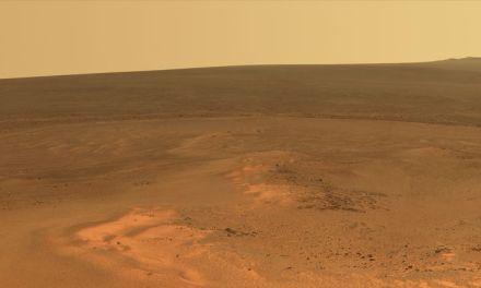 La exploración de Marte, ¿en qué se diferencia del programa Apolo?